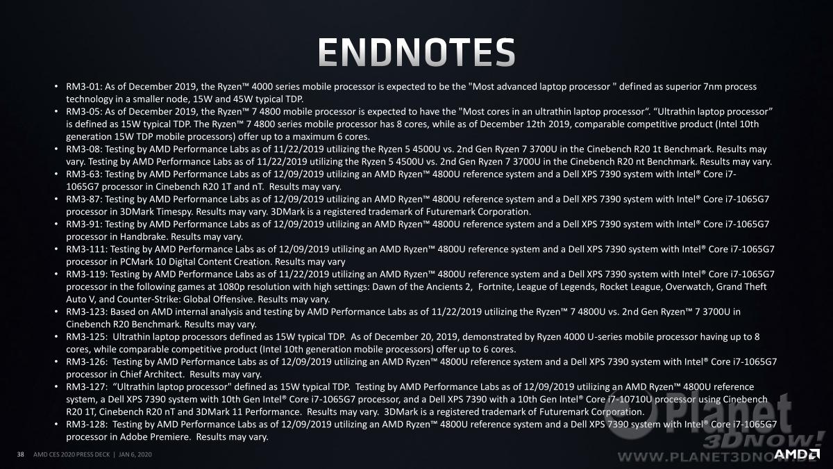 AMD_2020_CES_Update_38