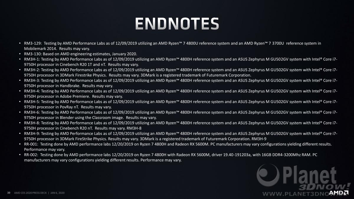 AMD_2020_CES_Update_39