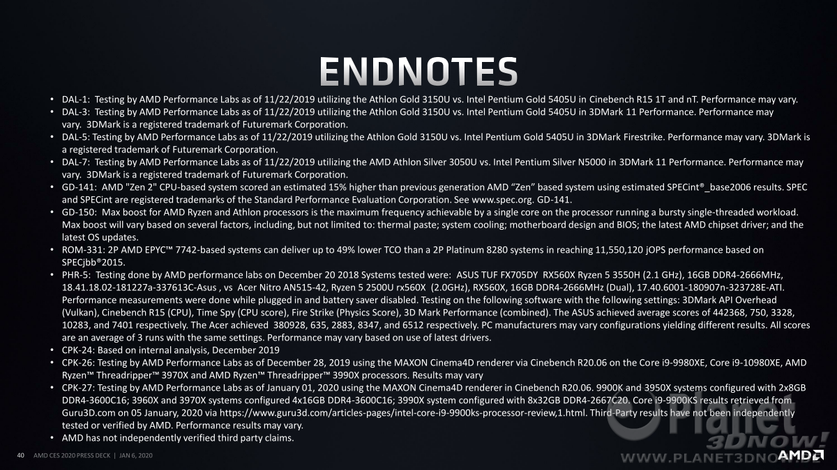 AMD_2020_CES_Update_40