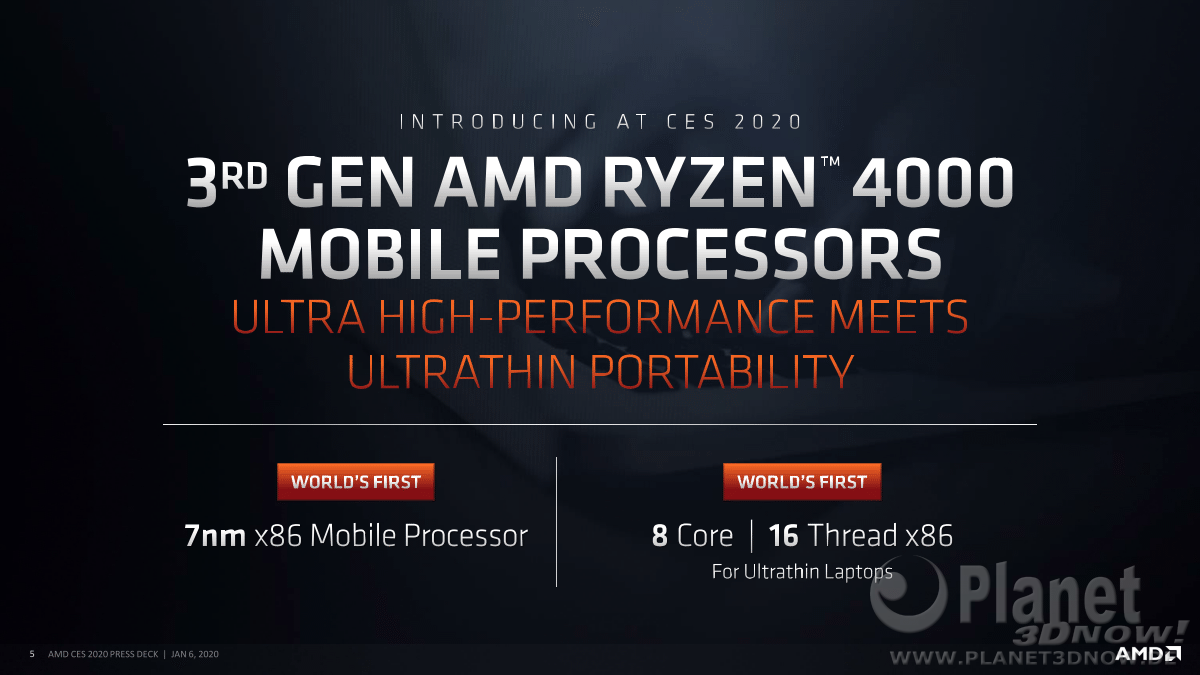AMD_2020_CES_Update_5