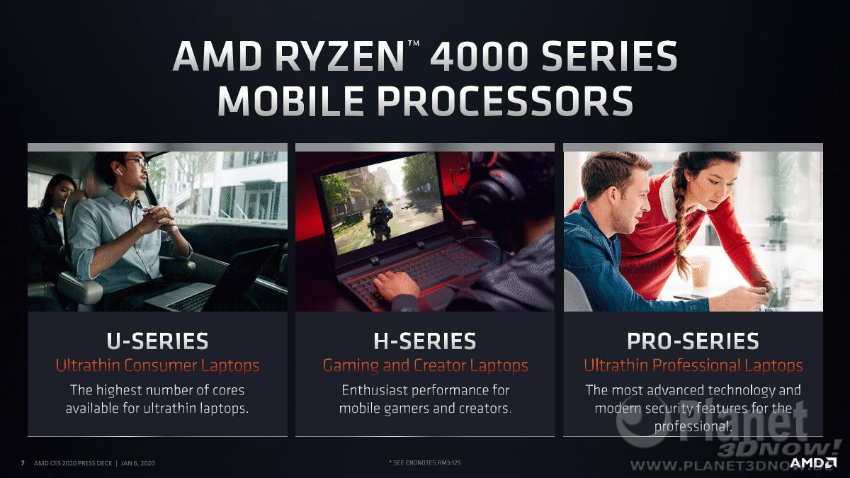 AMD_2020_CES_Update_7