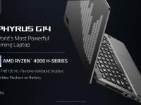 AMD_2020_CES_Update_23