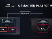 AMD_2020_CES_Update_24