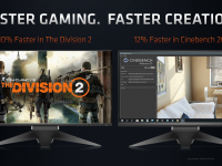 AMD_2020_CES_Update_25