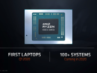 AMD_2020_CES_Update_26