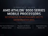 AMD_2020_CES_Update_27