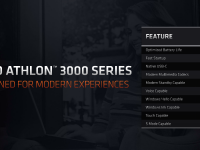 AMD_2020_CES_Update_30