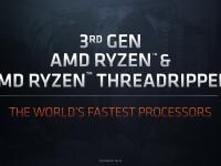 AMD_2020_CES_Update_32