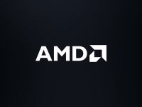 AMD_2020_CES_Update_37