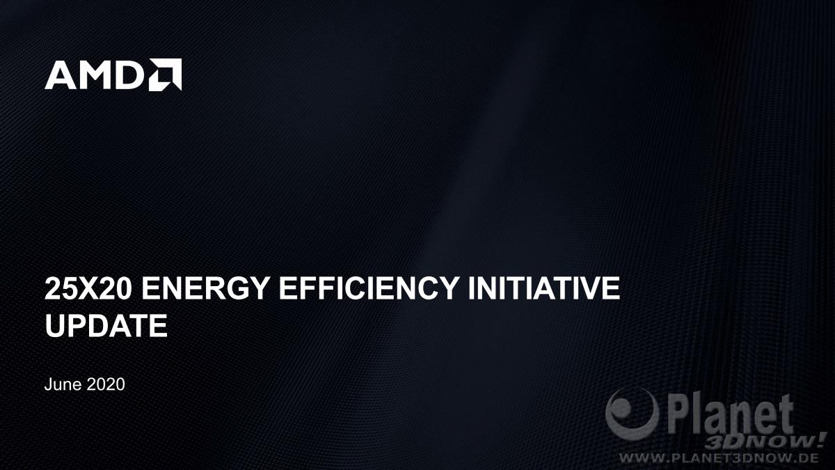 AMD_25x20_Energy_Efficiency_1