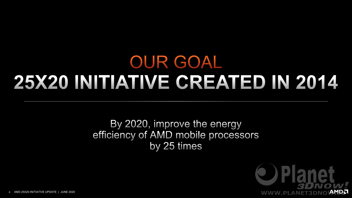 AMD_25x20_Energy_Efficiency_4