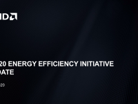 AMD_25x20_Energy_Efficiency_1