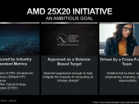 AMD_25x20_Energy_Efficiency_5