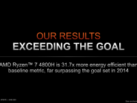 AMD_25x20_Energy_Efficiency_8