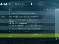 Epyc_2nd_generation_architecture16