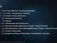 Epyc_2nd_generation_architecture2