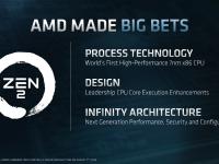 Epyc_2nd_generation_architecture8