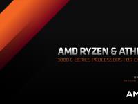 AMD_3000C_Chrome_1