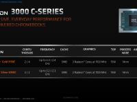 AMD_3000C_Chrome_12