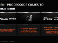 AMD_3000C_Chrome_15