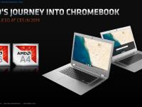 AMD_3000C_Chrome_2