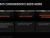 AMD_3000C_Chrome_5