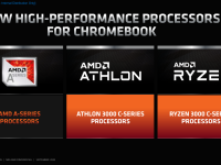 AMD_3000C_Chrome_6