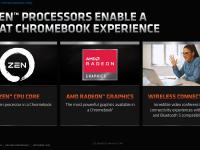 AMD_3000C_Chrome_8