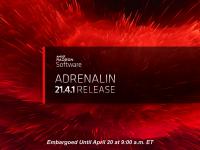 AMD_Adrenalin_21_4_1_01
