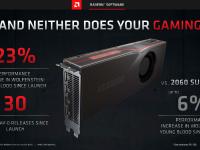AMD_Adrenalin_21_4_1_04