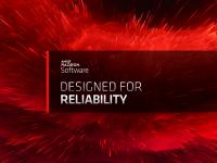 AMD_Adrenalin_21_4_1_05