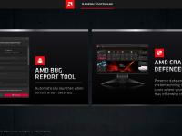 AMD_Adrenalin_21_4_1_06