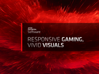 AMD_Adrenalin_21_4_1_08