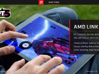 AMD_Adrenalin_21_4_1_12
