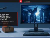 AMD_Adrenalin_21_4_1_17