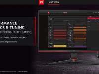 AMD_Adrenalin_21_4_1_18