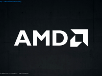 AMD_Adrenalin_21_4_1_20