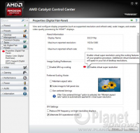 amd-catalyst-omega-ccc-vsr