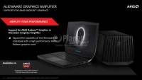19-AMD-Catalyst-Omega