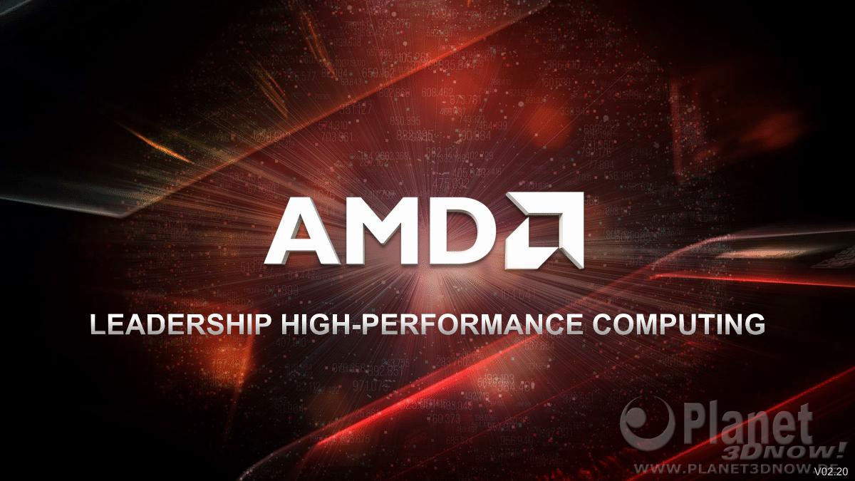 AMD_Corporate_Deck_February_2020_1