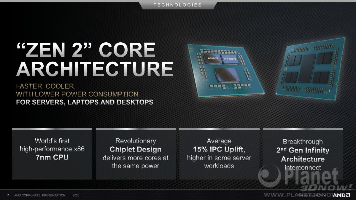AMD_Corporate_Deck_February_2020_11