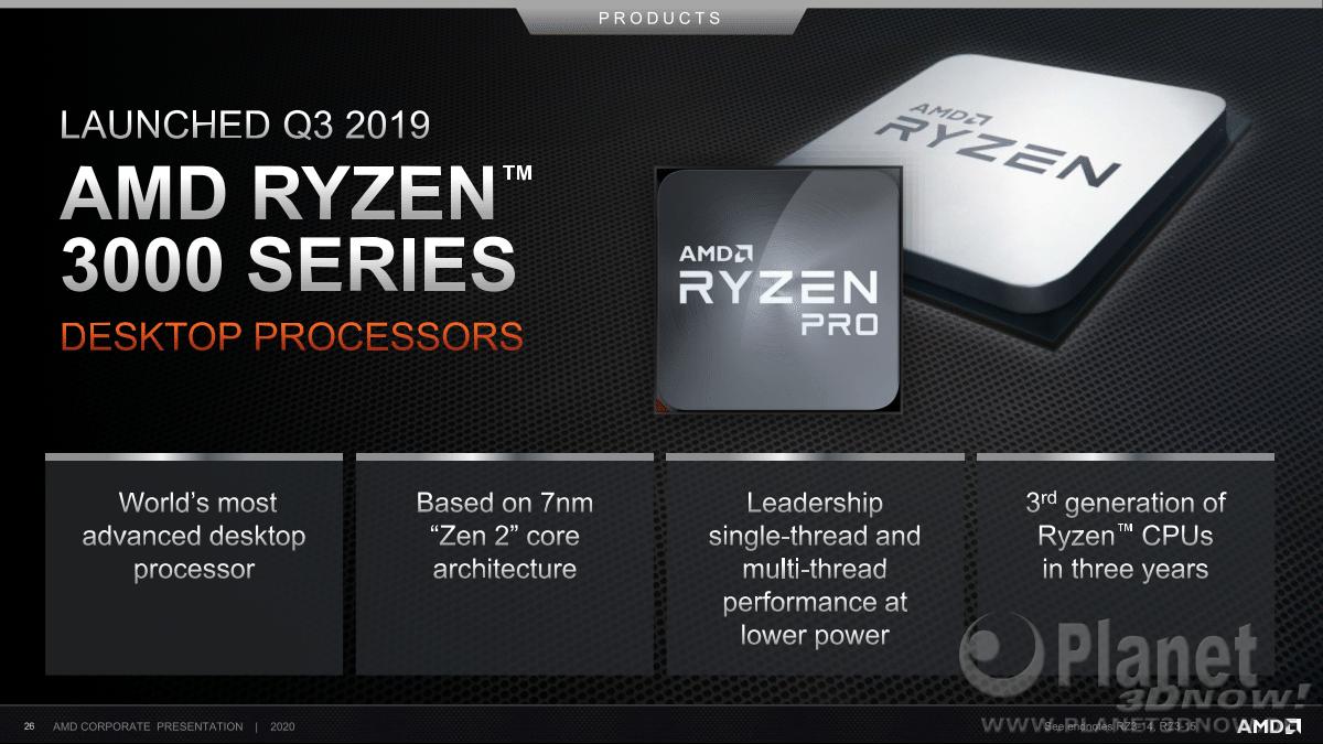 AMD_Corporate_Deck_February_2020_26