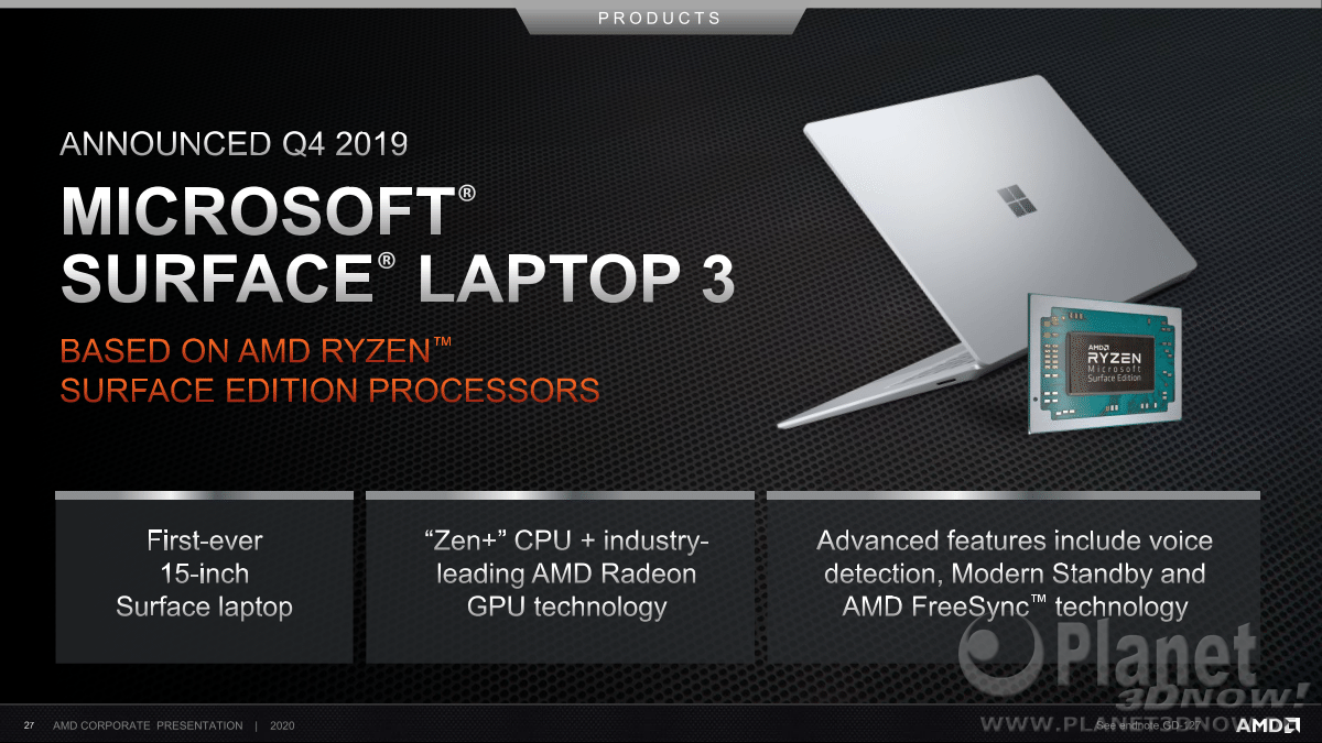 AMD_Corporate_Deck_February_2020_27