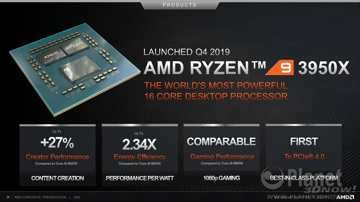 AMD_Corporate_Deck_February_2020_28