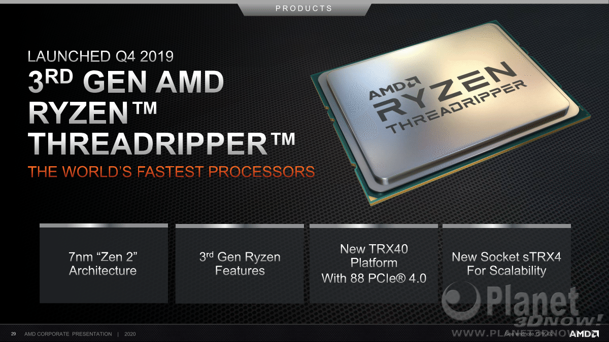 AMD_Corporate_Deck_February_2020_29