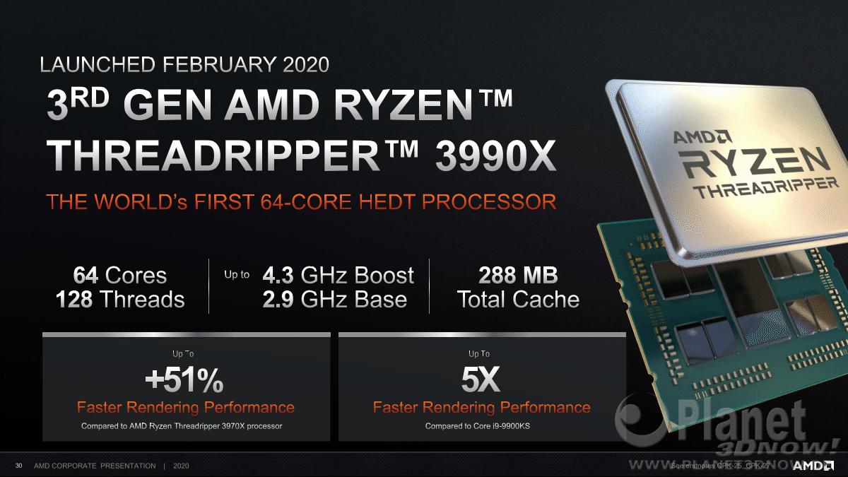 AMD_Corporate_Deck_February_2020_30