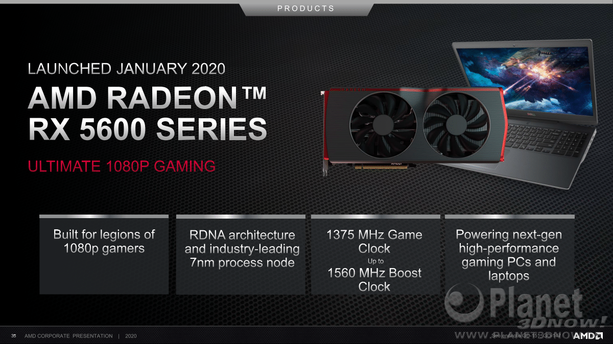 AMD_Corporate_Deck_February_2020_35