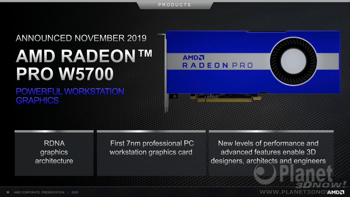 AMD_Corporate_Deck_February_2020_36