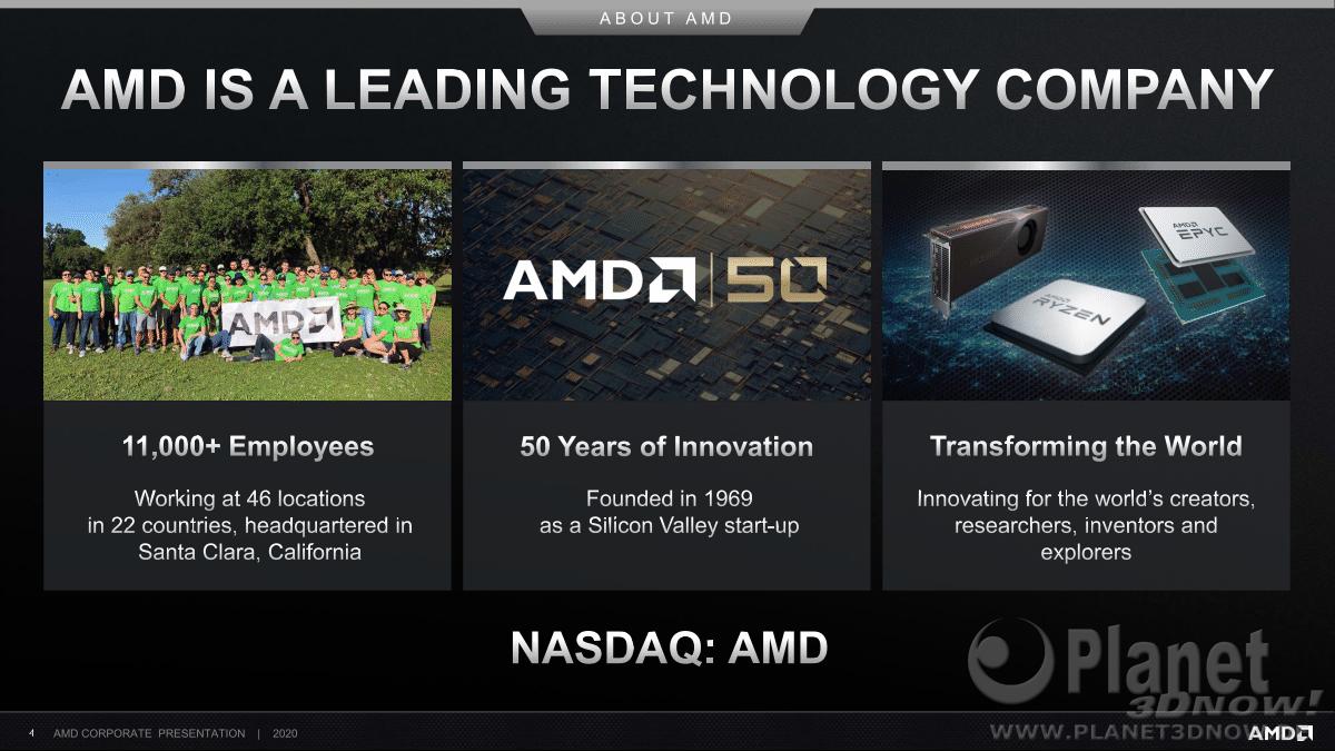 AMD_Corporate_Deck_February_2020_4