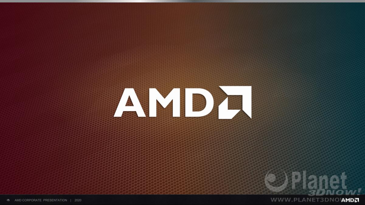 AMD_Corporate_Deck_February_2020_45